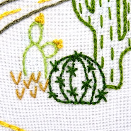 arizona-hand-embroidery-pattern