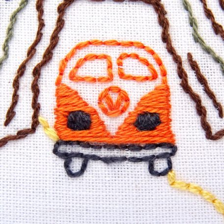 california-redwood-hand-embroidery-pattern