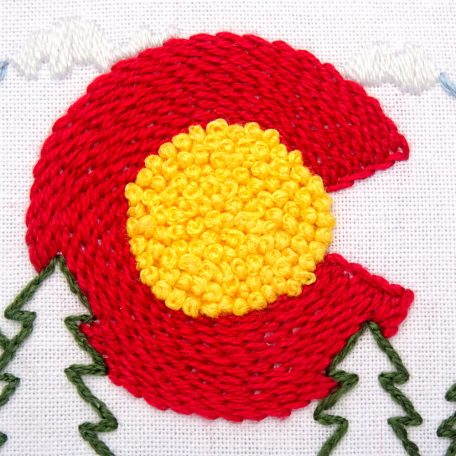 colorado-flag-hand-embroidery-pattern