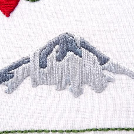 oregon-hand-embroidery-pattern