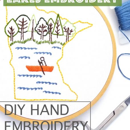 minnesota-hand-embroidery-pattern