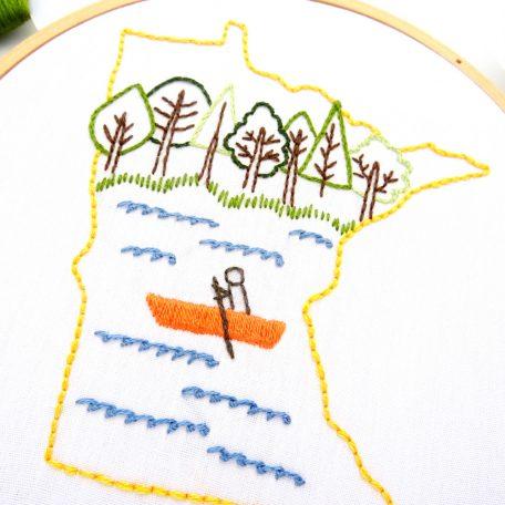 minnesota-hand-embroidery-pattern