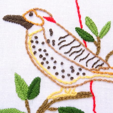 alabama-bird-diy-hand-embroidery-pattern