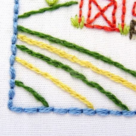delaware-farm-hand-embroidery-pattern