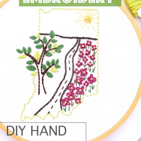 indiana-hand-embroidery-pattern