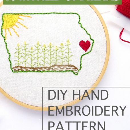 iowa-corn-field-diy-hand-embroidery-pattern
