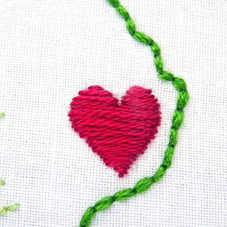 iowa-hand-embroidery-pattern