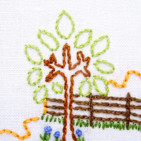 kentucky-horse-diy-hand-embroidery-pattern