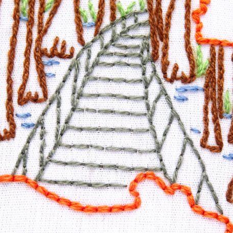 loisiana-hand-embroidery-pattern