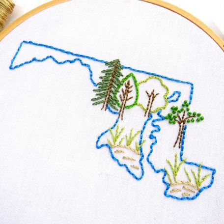 maryland-hand-embroidery-pattern