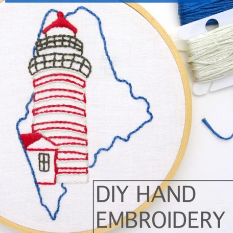 maine-lighthouse-hand-embroidery-pattern