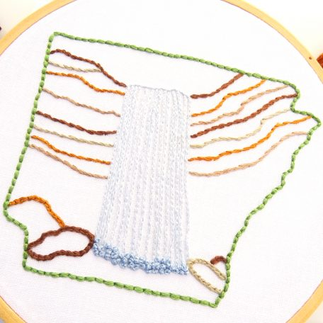 arkansas-hand-embroidery-pattern