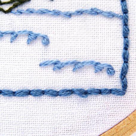 Idaho-outdoor-adventure-diy-hand-embroidery-pattern