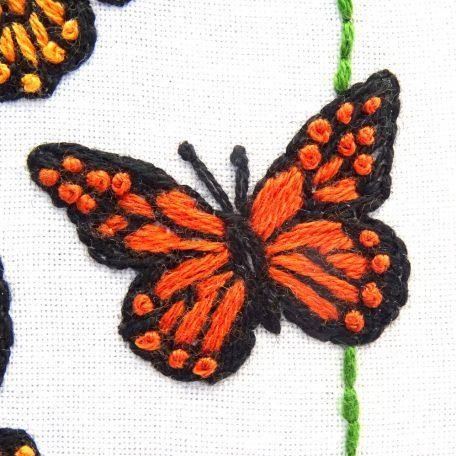 illinois-hand-embroidery-pattern