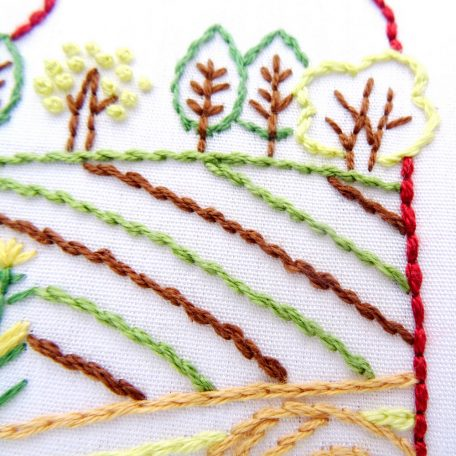illinois-hand-embroidery-pattern