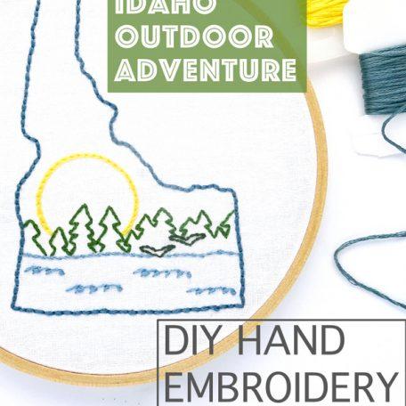 idaho-hand-embroidery-pattern