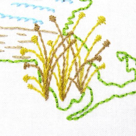 massachusetts-hand-embroidery-pattern