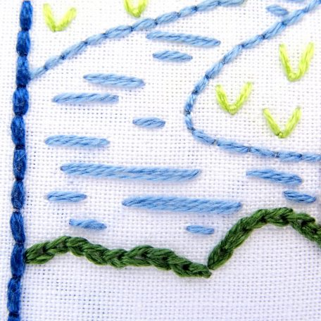 missouri-hand-embroidery-pattern