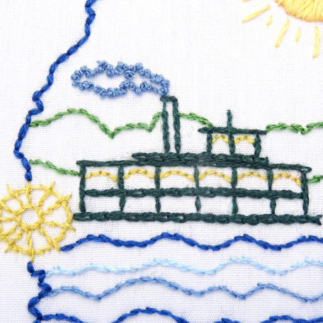 mississippi-river-hand-embroidery-pattern