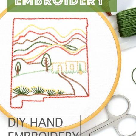 new-mexico-hand-embroidery-pattern