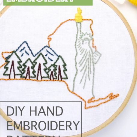 new-york-diy-hand-embroidery-pattern