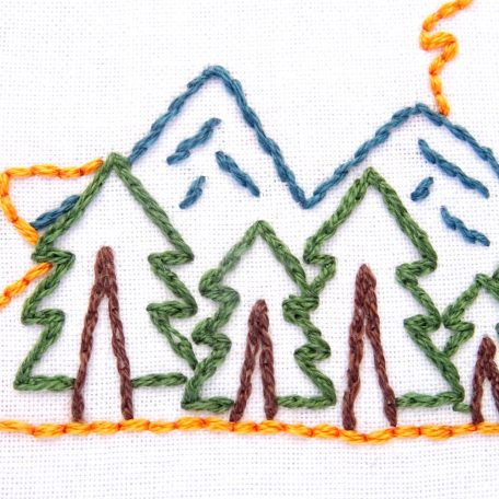 new-york-hand-embroidery-pattern