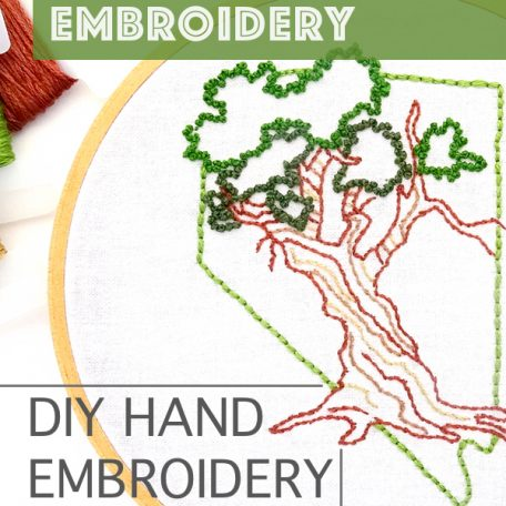 nevada-hand-embroidery-pattern