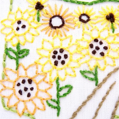 ohio-hand-embroidery-pattern