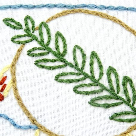 oklahoma-shield-hand-embroidery-pattern