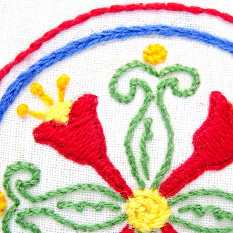 pennsylvania-hand-embroidery-patter
