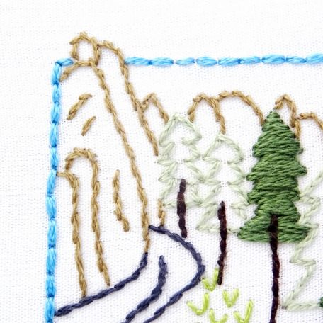 south-dakota-hand-embroidery-pattern