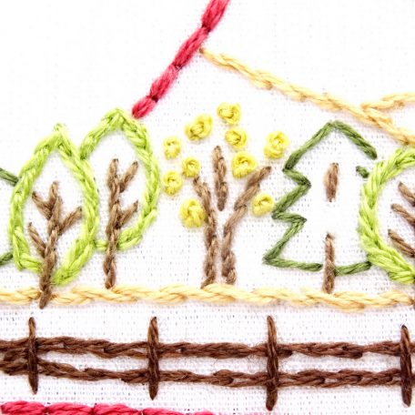 virginia-hand-embroidery-pattern