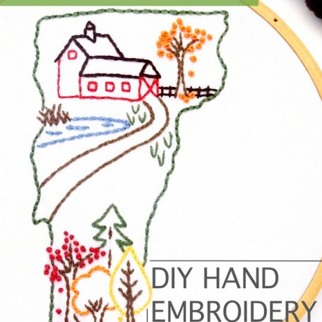 vermont-hand-embroidery-pattern