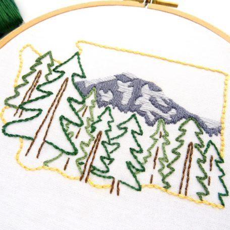 washington-hand-embroidery-pattern
