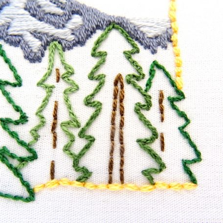 washington-hand-embroidery-pattern