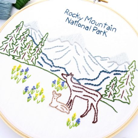 rocky-mountain-national-park-hand-embroidery-pattern