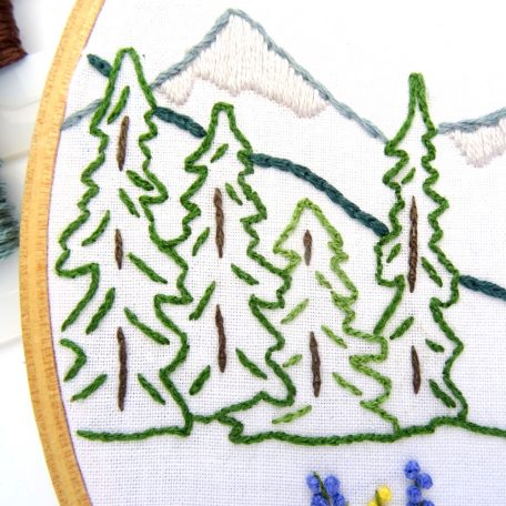 rocky-mountain-national-park-embroidery-pattern