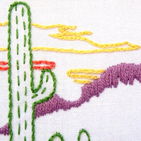 saguaro-national-park-embroidery-pattern