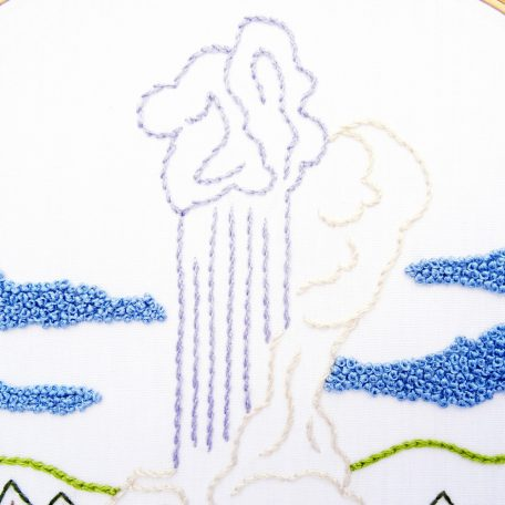 yellowstone-national-park-hand-embroidery-pattern