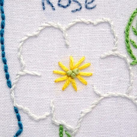 georgia-state-flower-hand-embroidery-pattern-cherokee-rose