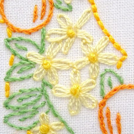 florida-state-flower-hand-embroidery-pattern-orange-blossom