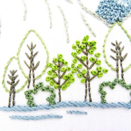 yosemite-national-park-hand-embroidery-pattern