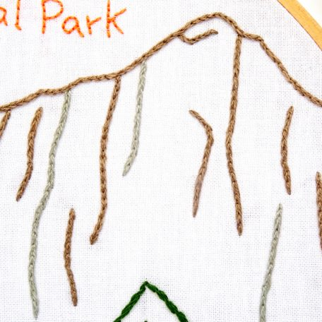 yosemite-national-park-embroidery-pattern