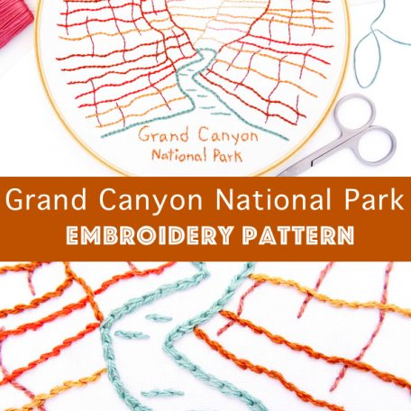 grand-canyon-national-park-hand-embroidery-pattern