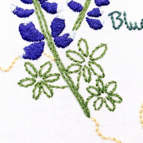 texas-flower-hand-embroidery-pattern-bluebonnet