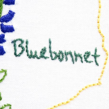 texas-flower-hand-embroidery-pattern-bluebonnet