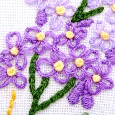 new-hampshire-flower-hand-embroidery-pattern-purple-lilac