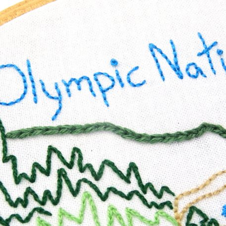 olympic-national-park-embroidery-pattern