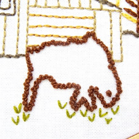 grand-teton-national-park-hand-embroidery-pattern