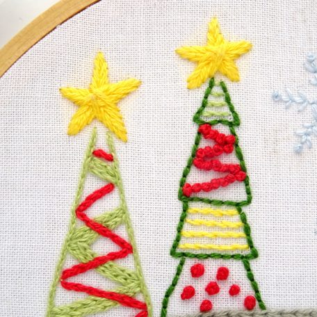 happy-holidays-hand-embroidery-pattern-vintage-trailer